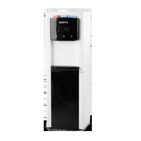 Dispenser Denpoo DDL3305 ADA KULKAS DI BAWAH
