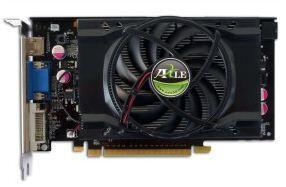 NVIDIA GTS 250 LE(LIGHT EDITION, HANYA 50 WATT) 1GB 256 BIT GARANSI SETAHUN