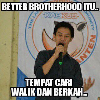 ஜ۩B۩ஜ BeTTer-BrotherHood ஜ۩B۩ஜ - Part 8