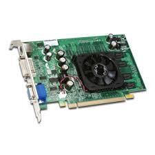 JUAL VGA NVIDIA GEFORCE 8400GS 512MB 64 BIT CUMA Rp.175.000