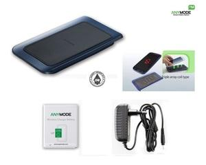 Wireless Charger ANYMODE for Galaxy S4
