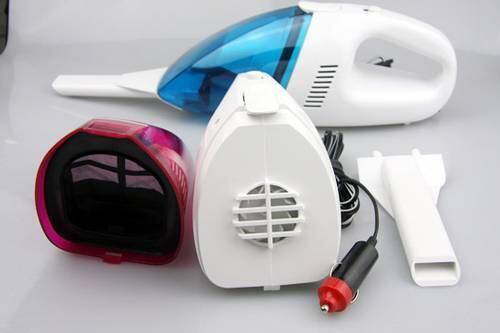 vacuum cleaner mobil portable (power vacuum)