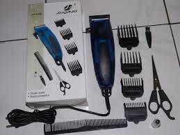 alat cukur rambut elektrik, ALAT Potong Rambut,Alat POTONG Rambut Listrik