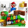 CARTRIDGE NINTENDO 3DS ORIGINAL UPDATE !!!