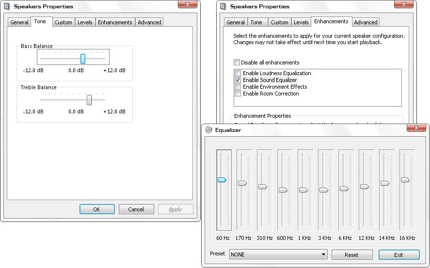 Sound Card Creative SB Live! 5.1 (SB0100), bisa di unlock ke Audigy2 (by softmod)