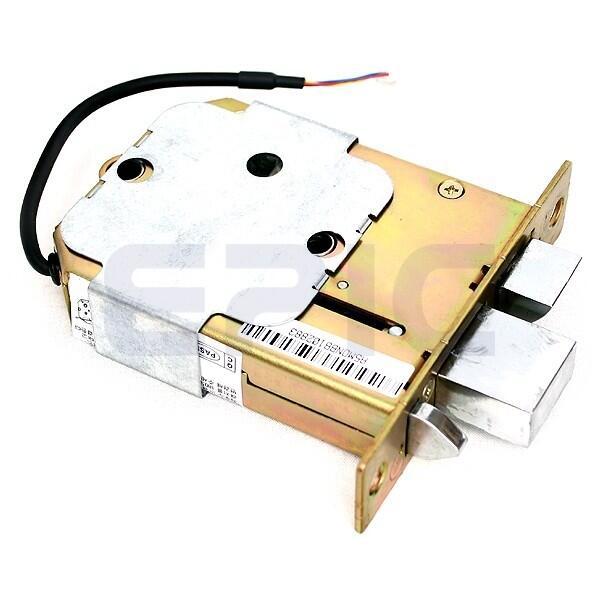 KUNCI SIDIK JARI DIGITAL SAMSUNG SHS 5230 /H 705, GATEMAN F10, F50, F100 AND F500