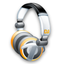 Headset, Earphone, Headset CREATIVE termurah cekibrot!!!!
