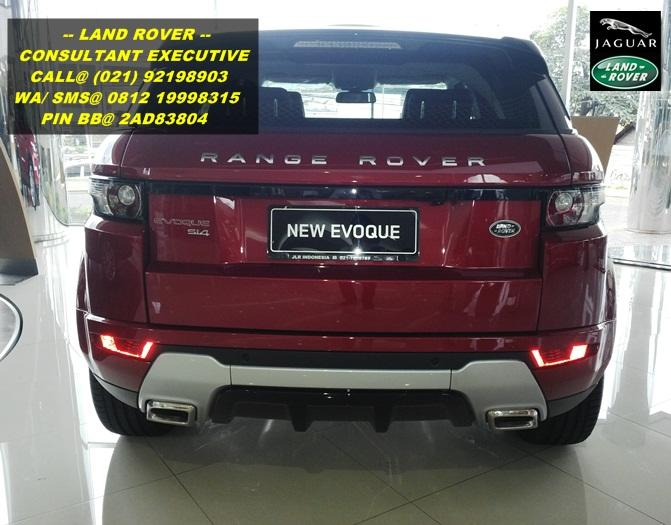 NEW RANGE ROVER SPORT 3.0L & 5.0L READY STOCK,, HOT DEAL,, SHOWROOM ATPM INDONESIA,,