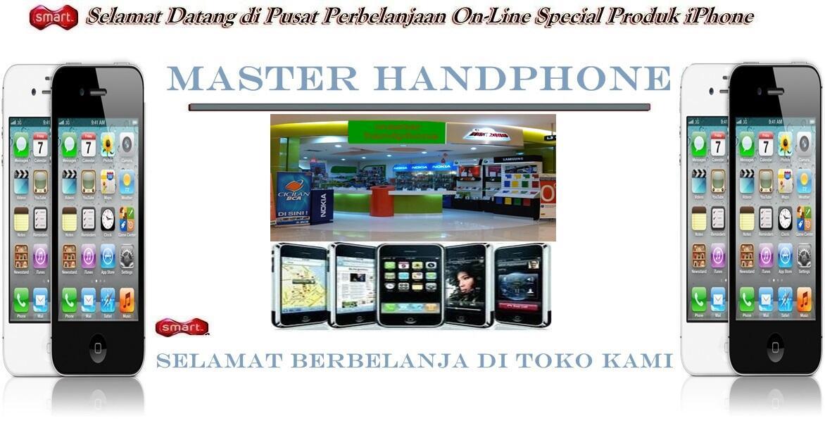 Jual HP Samsung GAlAXY S4 16GB Rp.1,800.000 JETT FULL ZET, Buruan Order.!!!