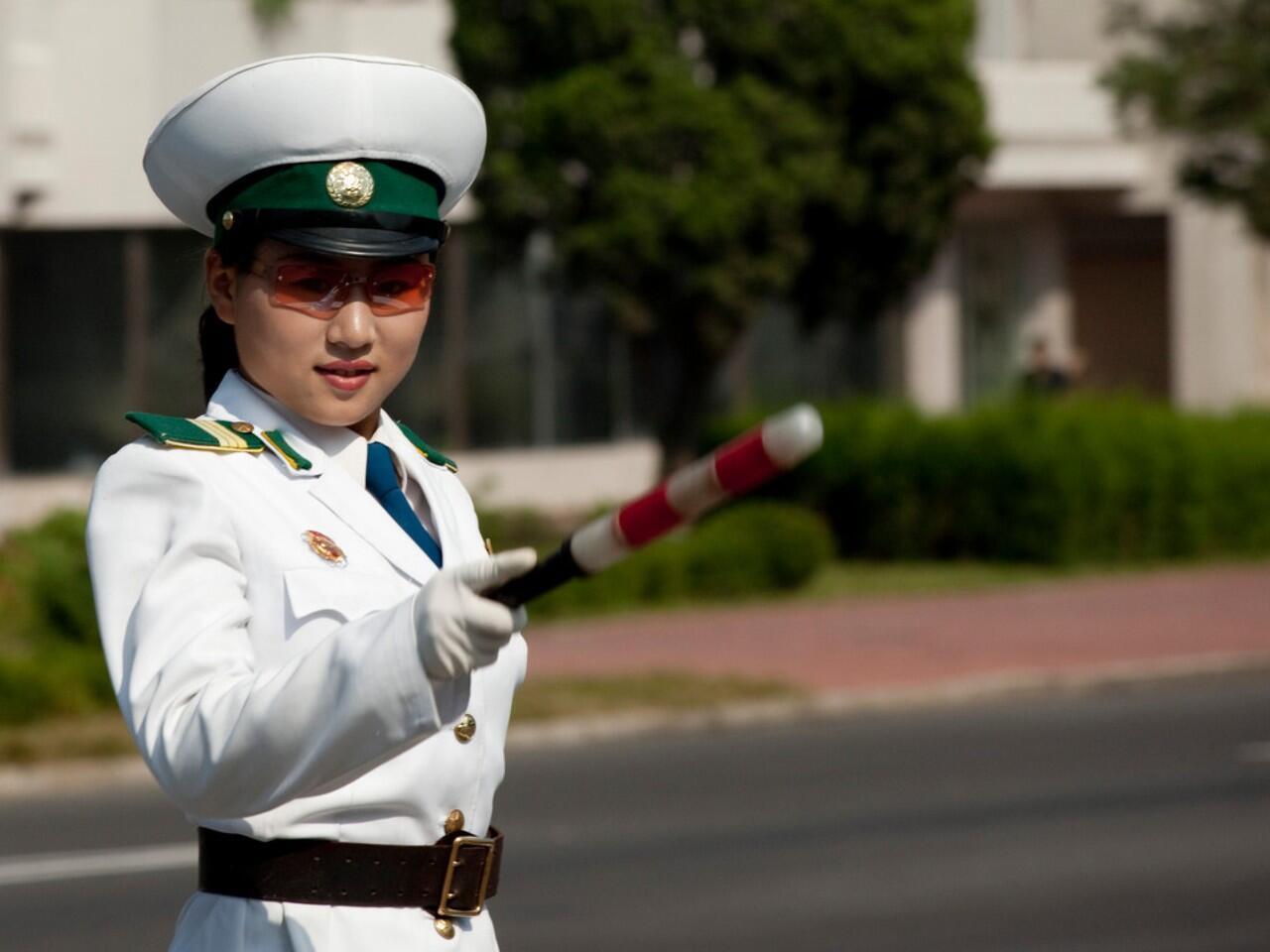 trit tandingan Hot trit wajah palsu korea, ini baru wajah asli korea bening detected