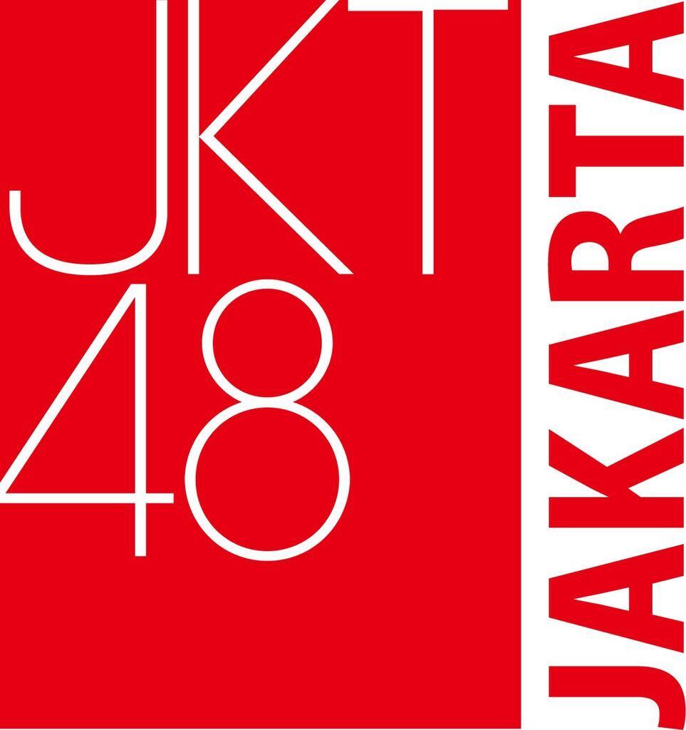 Apa jadinya jika lagu dari JKT48 Heavy Rotation di aransemen jadi 20 Versi
