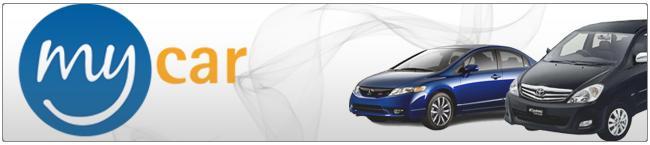 Melayani Kredit & Leasing Mobil Bekas (mobil bisa cari sendiri)