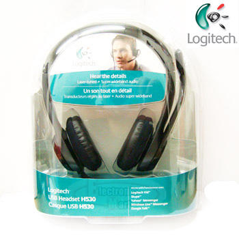 wts headphone/earphone logitech murah!!