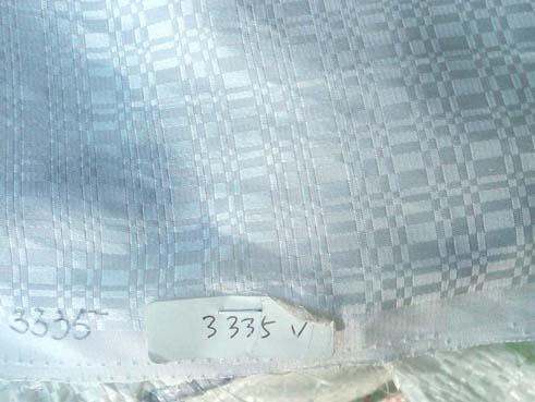 Distributor kain textile (seragam, umbul2, kafan, mukena, jilbab, rukuh dll)