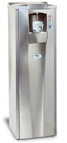 Dicari alat sparpart PCB/CPU dispenser merk Tana Water