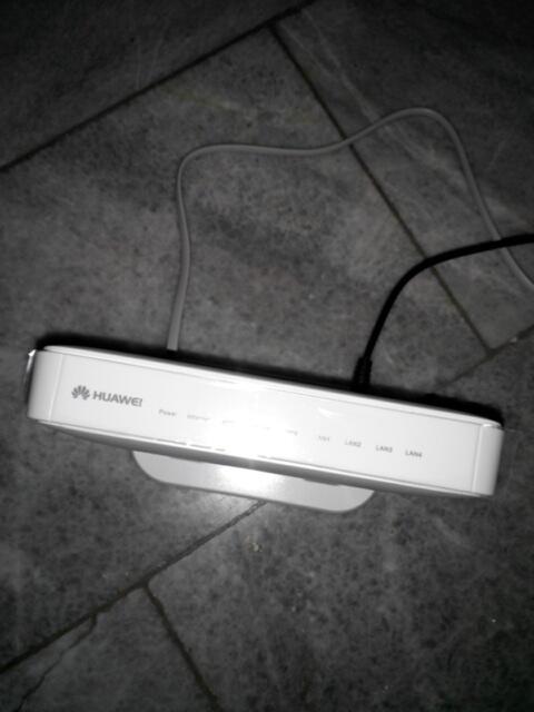 Jasa Pemasangan Telepon Rumah, SPEEDY, dan UseeTV (Tangerang, Jakarta dsk.)