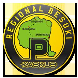 [INVITATION] Pemilihan Reg.Leader Karesidenan Besuki