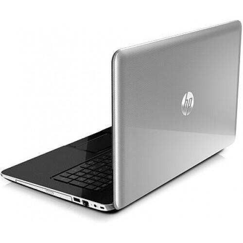HP PAVILION 17 E011NR AMD A6 (cod tangerang )