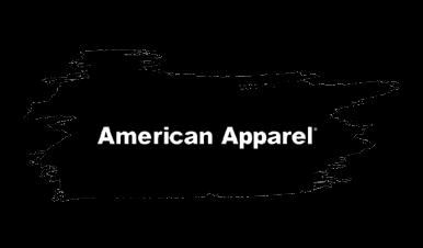[TERMURAH SEKASKUS] GILDAN, ALSTYLE AAA, AMERICAN APPAREL Bisa Sablon DTG Satuan