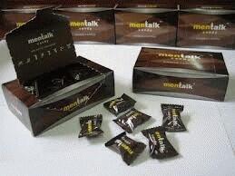 terjual mentalk candy permen mentalk permen kopi gingseng
