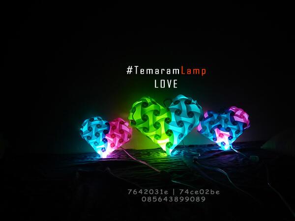 Lampu tidur | Lampu kamar | Lampu Cafe | Lampu Unik | Lampion
