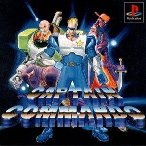 Kumpulan Games PS 1 yang Melegenda - KASKUS