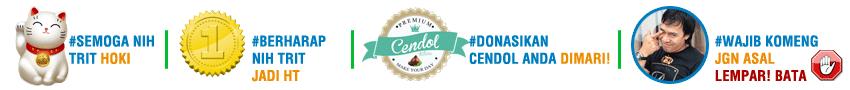 NEXT NAME ANDROID VERSION MENURUT ANE! SEMOGA 80% BENER DIADOPSI TIM ANDROID
