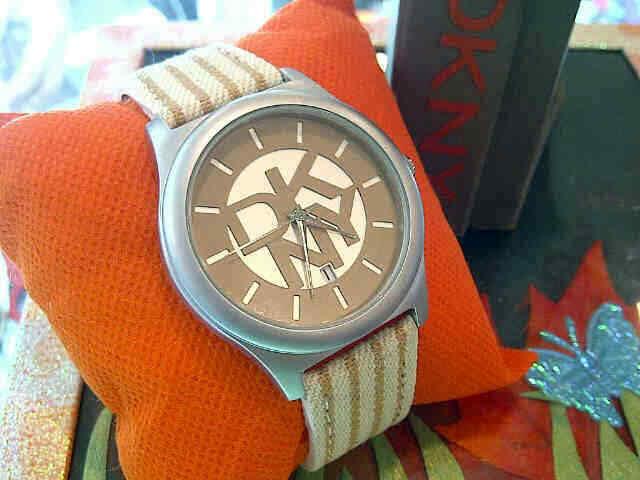 Terjual Reseller Jam tangan murah  5b669ca3a9