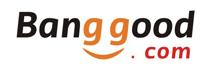 Banggood - Toko Online China Terpercaya