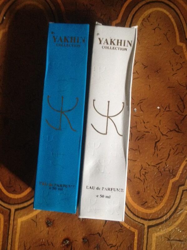 Pheromone perfume   parfume 101% ORIGINAL Ada yg Murah Ngapain yg  MAHAL  Promo 726c31660a