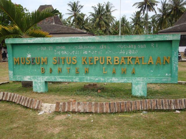 Kekayaan Indonesia yang Patut Menjadi Warisan Dunia (World Heritage)