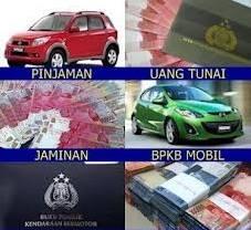 BANK FINANCE INDONESIA SOLUSI PEMBIAYAAN CEPAT PENCAIRAN BPKB MOTOR DAN LEASING