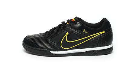 [PO] Nike 5 Street Gato Woven, Lunar Gato , Gato LTR