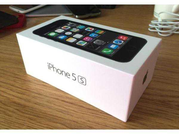 NEW JUAL,,APPLE IPHONE4S,5,5S & SAMSUNG GALAXY FULSET 100% ORI
