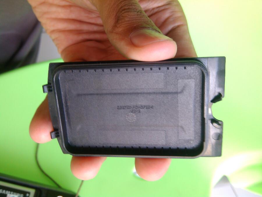 Samsung B2710 batangan halal murah - masih tahan air tentu - Bali