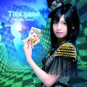 No Game No Life | ノーゲーム・ノーライフ