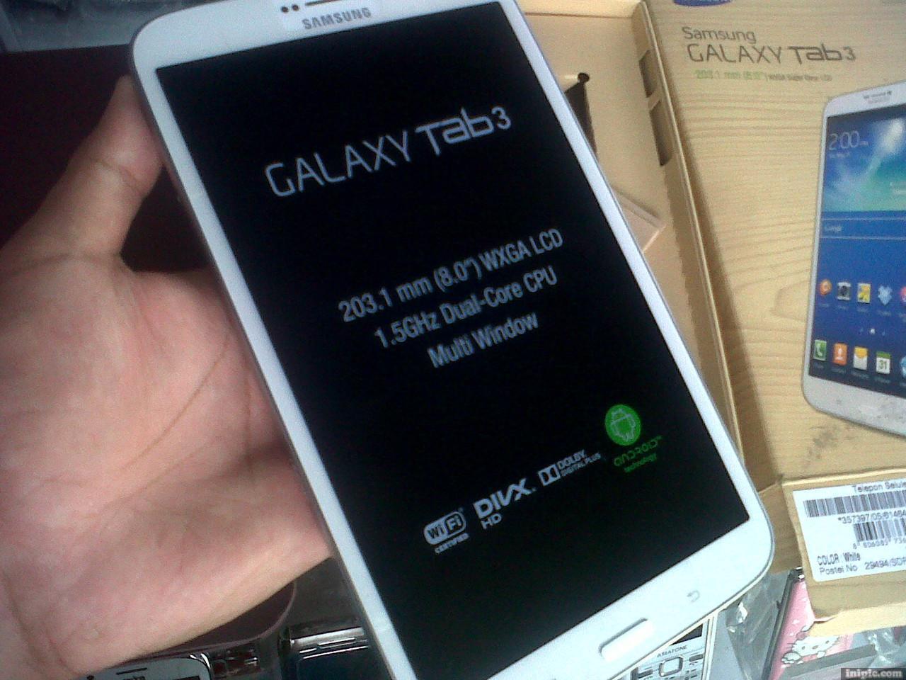 NEW JUAL,,APPLE IPHONE4S,5,5S & SAMSUNG GALAXY FULSET 100% ORI