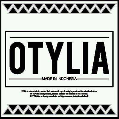 OTYLIA BAGS (100% ORIGINAL | MAN & WOMAN BAG | RUCKSACK | TOTE BAG ETC)
