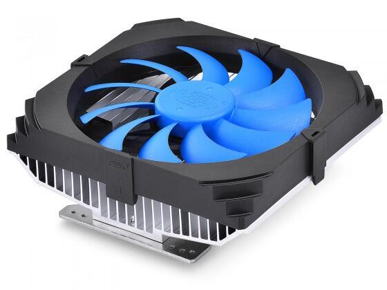 [VERDE] READY STOCK VGA Cooler Deepcool V95 BNIB
