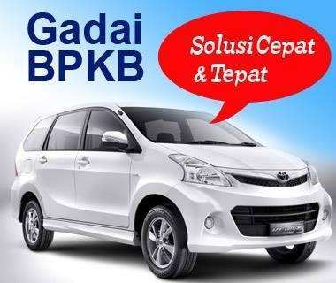 GADAI BPKB 087847406689 CEPAT, MUDAH, DAN AMAN 100%