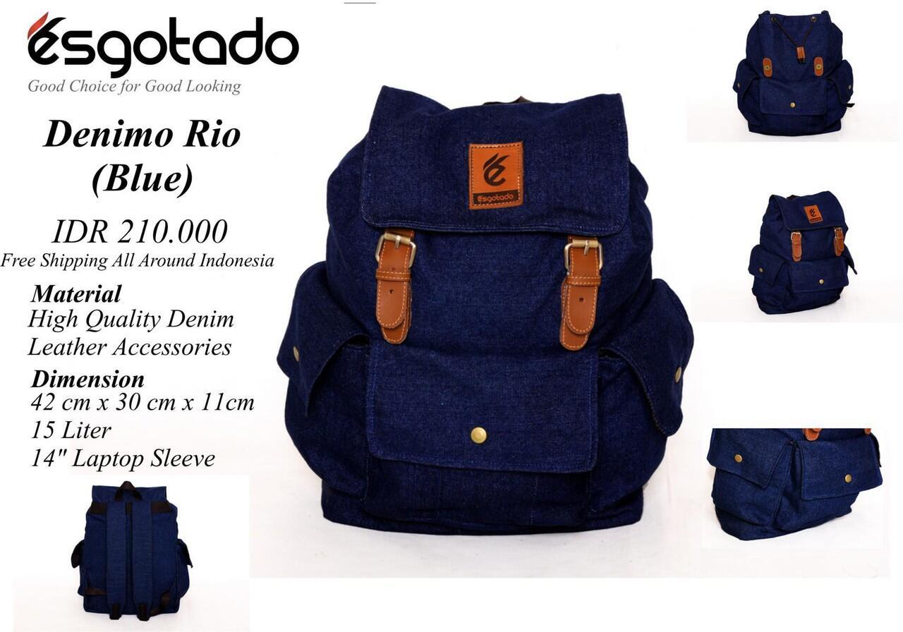 Terjual Tas Bandung   Vintage 27f0b9a658