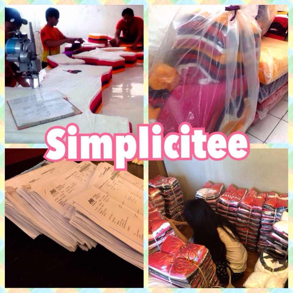 Supplier Kaos Cewek Branded // Branded Tee // Celine, Homies, Etc (Satuan/Grosir)