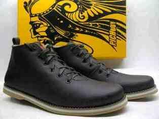 Terjual Pichboy Shoes Sepatu Original Clothing Casual 9844caa4a1