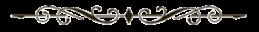 [RUWAGRAM] Channel Telegram untuk edukasi, signaling, dan fundamental update