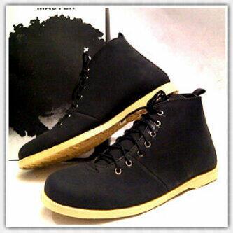 Terjual Sepatu BLACK MASTER HARGA RESELLER 56c376bc05