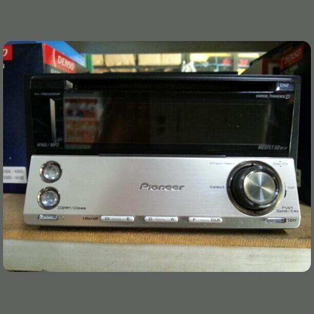 Radjanya audio second (bergaransi!!),, update trs gan,,,