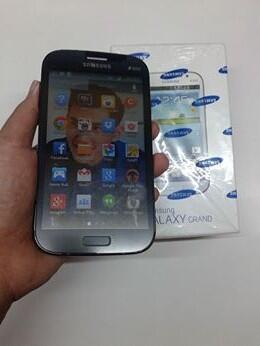 Samsung Galaxy Grand duos MURAH garansi Resmi Sein bantul yogya >>>>