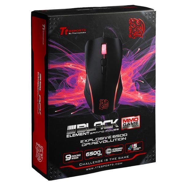 [PCMODING] TTesports Mouse, Keyboard, Headset, Mousepad & Aksesoris Murah