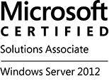 [ALL ABOUT MCSA] Microsoft Certified Solutions Associate (Newbie/Senior)