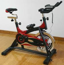 Spinning bike Racing BL-099/ 098